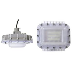 Dialight STW9C2N DIALIGHT STW9C2N 70W LED