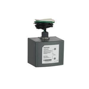 HEPD80C SPD T1 80KA 120/240V 1P3W
