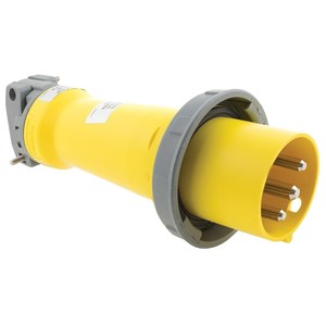 Hubbell-Wiring Kellems HBL330P4W | Hubbell-Wiring Kellems ... on atex plug wiring, terminal block wiring, dot plug wiring, nema plug wiring, semi plug wiring, icc plug wiring, samsung plug wiring, usa plug wiring,