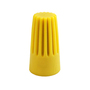 300C4 C4 WING TWIST YELLOW - 100 C-PAK