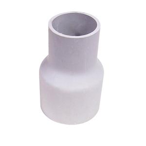 Topaz 1484 5X4 SWEDGE REDUCER PVC