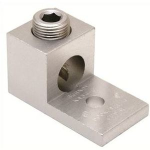 Square D 4025130250 Accessory, Lug Kit, for Panelboards, Load Centers