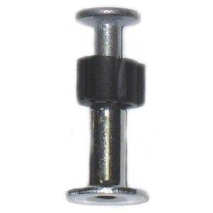 "Ramset MP034TH 3/4"" Top Hat Pin"