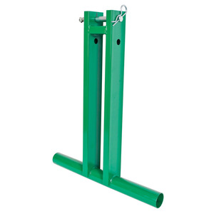 Greenlee 00867 Stand Assy