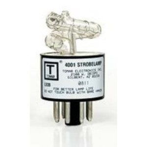 TOMAR Electronics 4001 Replacement Bulb