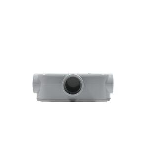 ST60S 077466 2 T ACCESS FITTING