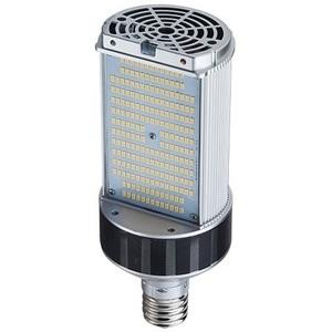 Light Efficient Design LED-8090M50-G4 110W LED Retrofit Lamp
