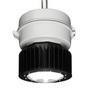 VMV9L/UNV1 LED C1D2 120/277VAC 85W