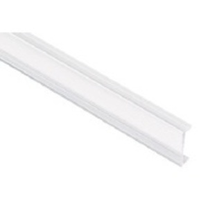 SYLVANIA LAC-T/STS-COV/C/7FT SYL LAC-T/STS-COV/C/7FT SLIM TRACK *** Discontinued ***