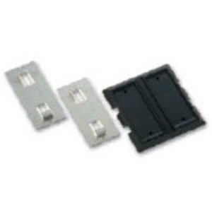 Tyco Electronics 555287-1 APM 555287-1 DUAL TEL FLR KIT