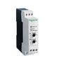 ATS01N106FT 6 AMP 230/460V SOFTSTARTER