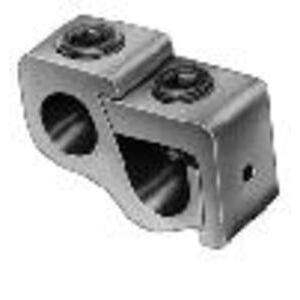 Ilsco GTA-250-0 1/0 AWG-250 MCM Aluminum Mechanical Tap
