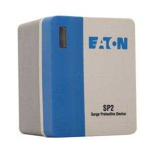 Eaton SP2-208Y ETN SP2-208Y Surge Protection Devic
