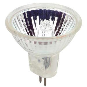 Westinghouse Lighting 0446300 HALOGEN MR-11 20W NFL