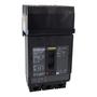 HLA36045 3P, 600V, 45A I-LINE MCCB,