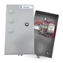 109-C30AH-A2G  IEC 30A ENCLOSED START