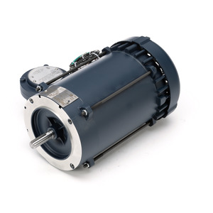 Leeson 111935.00 3/4 HP EPFC MOTOR