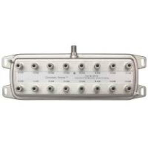 HS-16 16-WAY SPLITTER