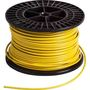 122264 PROLOCK 50M CABLE SPOOL YEL