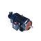 Marathon Motors Y514 326THFPA8038 50 1800 TEBC 326TC 3/60/230/460
