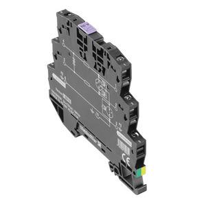 Weidmuller 1064170000 WEI 1064170000 VSSC6 CL 24VAC/DC