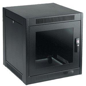 "nVent Hoffman ENC766SH 19"" SOHO, Network Cabinet"