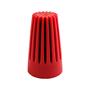 30-0C6 C6 RED 100 PACK