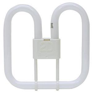 Satco G22181 38 Watt 2D 3500K CFL