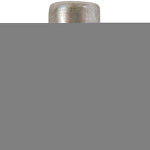 Littelfuse JTD17.5 UL Class J Time-Delay Fuses