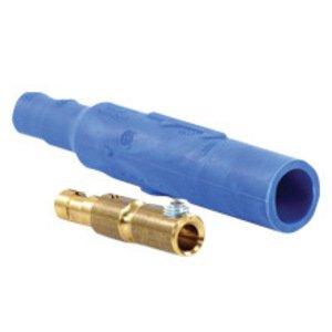 Cooper Crouse-Hinds E1015-8335 CRS-H E1015-8335 E1015 F P NV SSS N