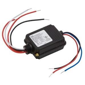 Hubbell-Kellems CU300A Control Unit, 120/277VAC, 24VDC