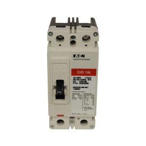 Eaton EHD2030A06 ETN EHD2030A06 Series C, F-frame Mo