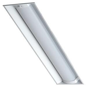 Cree Lighting ZR14-40L-40K-CMA-EB14 Cree Lighting ZR14-40L-40K-CMA-EB14