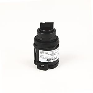 Allen-Bradley 800HC-UR29 30 MM POTENTIOMETER