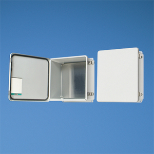 Panduit PZNF3 Zone Cabling Compression Fitting, NEMA 6
