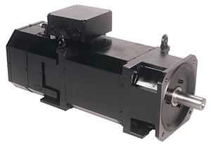 Allen-Bradley HPK-B1307C-ENC-SA HPK-SERIES