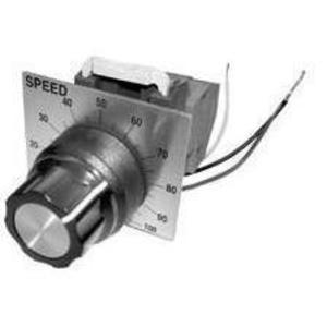 ABB MP1-KSP10K 22mm Potentiometer Kit, Modular