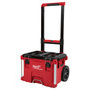 48-22-8426 PACKOUT ROLLING TOOL BOX