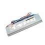 10302 E296T12IS347/N ELEC BAL T12 347V