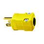 HBL5965VYCNM3 15A/125V 3W PLUG