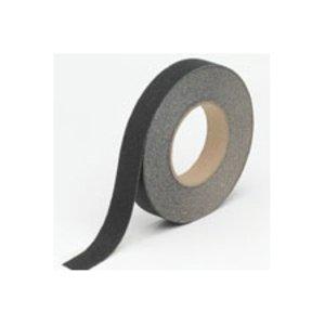 Brady 78190 Roll Mounted Ant-skid Tape