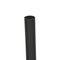 FP301H-1/4X48BK HEAT SHRINK TUBING BLACK