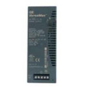 GE IC200PWR102 Power Supply, 120/240VAC Input, with Expanded 3.3-5VDC Output