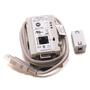 1747-UIC CONVERTER USB/DH-485