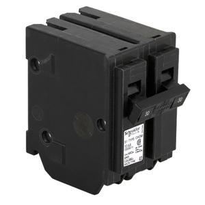 CHOM230 2P 120/240V 30A CIRCUIT BREAKER