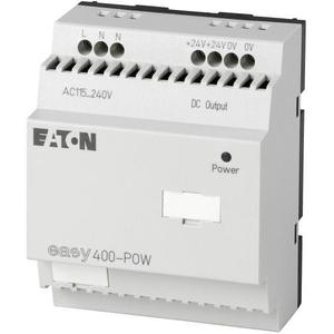 Eaton EASY400-POW EASY POWER SUPPLY