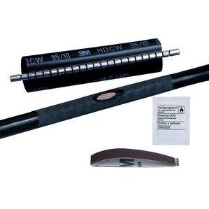 3M HDCW-55/15-250 Heat Shrink Wrap Sleeve