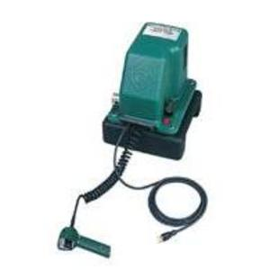 Greenlee 975 Hydraulic Pump