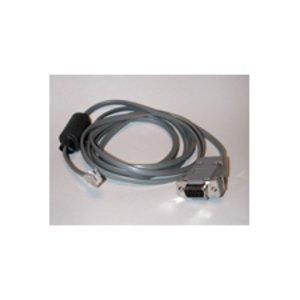 Brady M-CBL-18574 Tls2200 Communications Cable