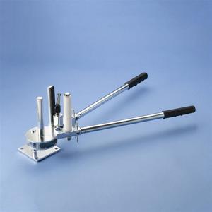 nVent Eriflex 558920 Eriflex Manual Bending Tool